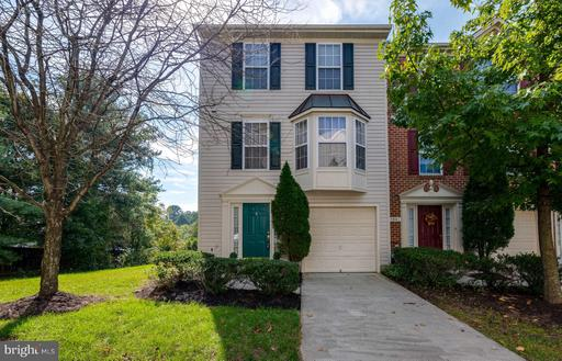Property for sale at 6897 Old Waterloo Rd #12F, Elkridge,  MD 21075