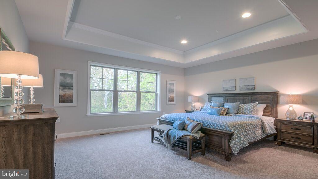 Bedroom (Master) 1 - 10382 SPRINGSIDE TER, IJAMSVILLE