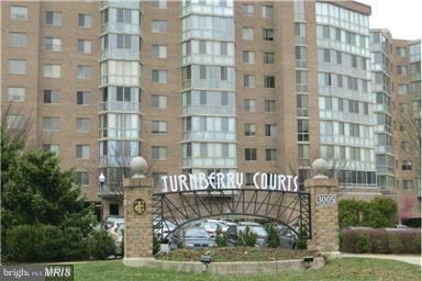 3005 Leisure World Blvd #502, Silver Spring, MD 20906