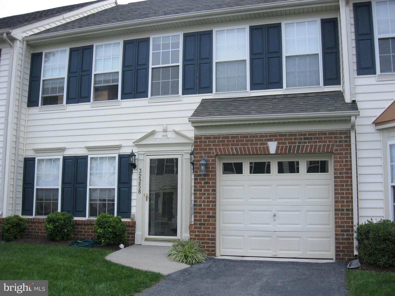 Photo of home for sale at 32258 Pelican Court, Millsboro DE