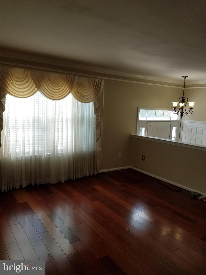 9420 Georgian Way Owings Mills Maryland 21117 Other