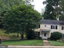 View - 3810 LORCOM LN, ARLINGTON