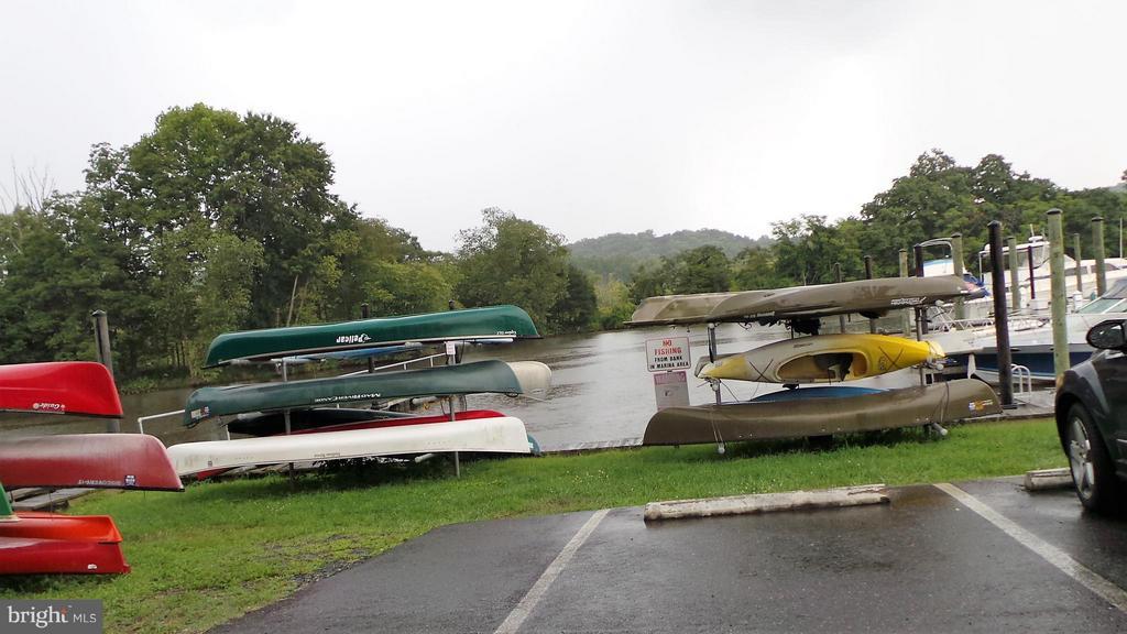 Boating fun! - 102 MARINE CV, STAFFORD
