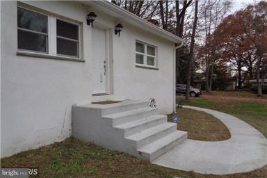 Other Residential for Rent at 2657 Carver Rd Gambrills, Maryland 21054 United States