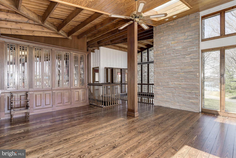 Additional photo for property listing at  Arnold, Мэриленд 21012 Соединенные Штаты