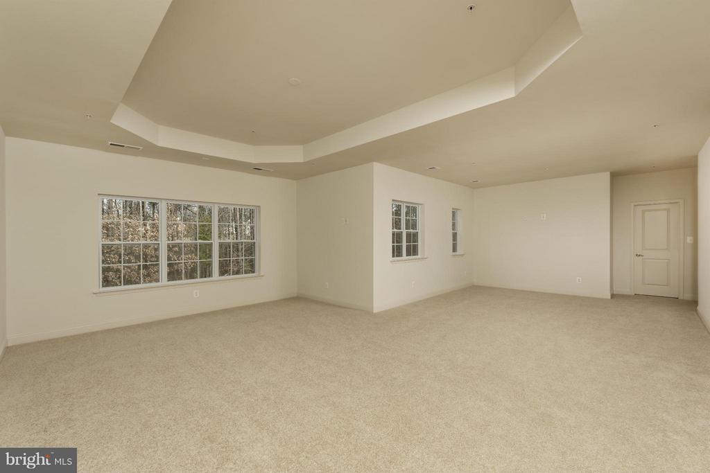 Interior (General) - 4106 ETHAN MANOR RD, CLINTON