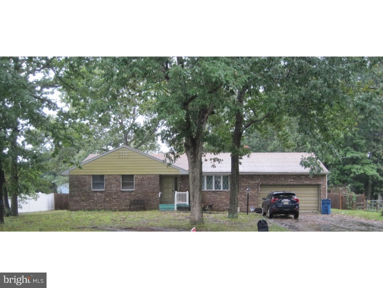 Villa per Vendita alle ore 2147 COOPER Road Atco, New Jersey 08004 Stati UnitiIn/In giro: Waterford Township