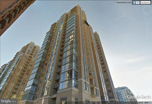 Property for sale at 11990 Market St #215, Reston,  VA 20190