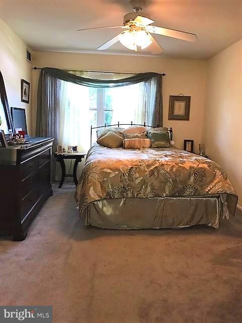 Bedroom (Master) - 9808 47TH PL #304, COLLEGE PARK