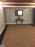 Lobby - 9808 47TH PL #304, COLLEGE PARK