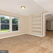 Lower Level Bedroom - 5580 BROADMOOR TER N, IJAMSVILLE