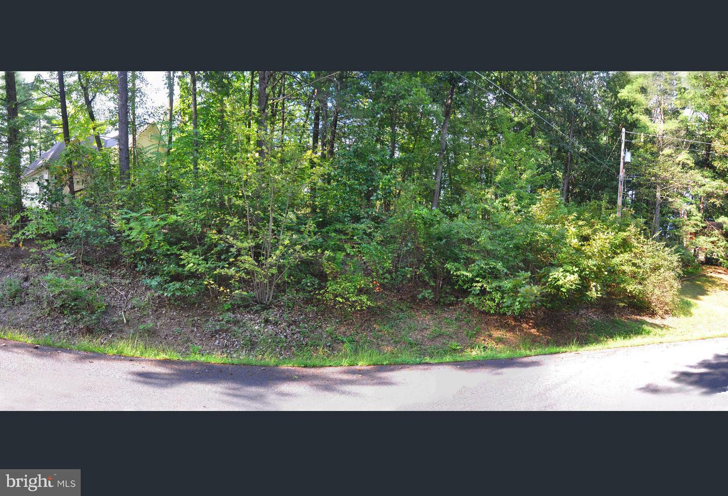 Land for Sale at 224 Sunset Cir Cross Junction, Virginia 22625 United States