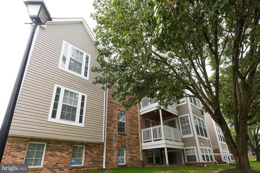 Property for sale at 6375 Green Field Rd #1505, Elkridge,  MD 21075