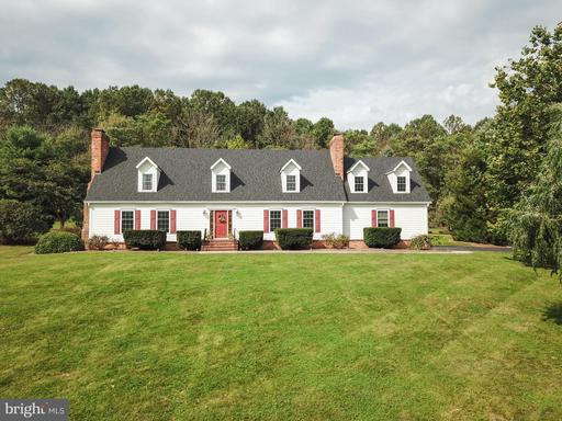 Property for sale at 179 Handley Dr, Winchester,  VA 22603