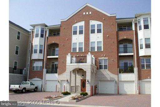 Property for sale at 5920 Great Star Dr #305, Clarksville,  MD 21029