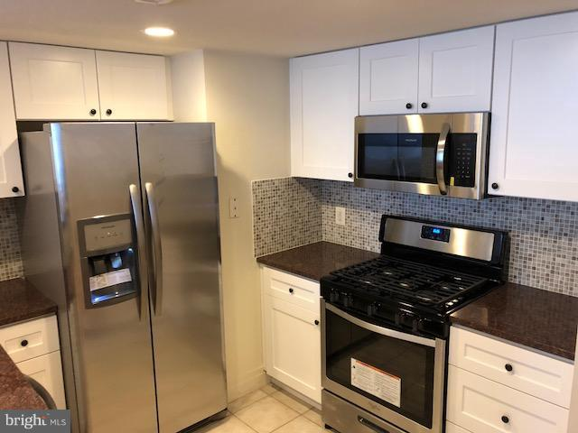 Other Residential for Rent at 414 Water St #1405 Baltimore, Maryland 21202 United States