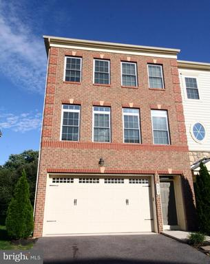 Property for sale at 553 Deep Creek Vw, Annapolis,  MD 21409