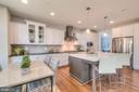 Built by Wormald at similar property - 2950 LEXINGTON ST N, ARLINGTON