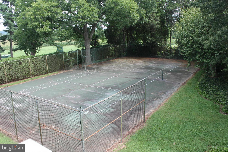 Additional photo for property listing at  Centreville, Maryland 21617 Estados Unidos