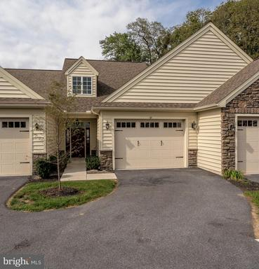 Property for sale at 59 Maize Cir, Elizabethtown,  PA 17022