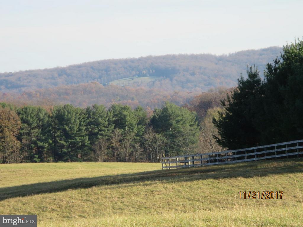 View - 367 KENNEL RD, BOYCE