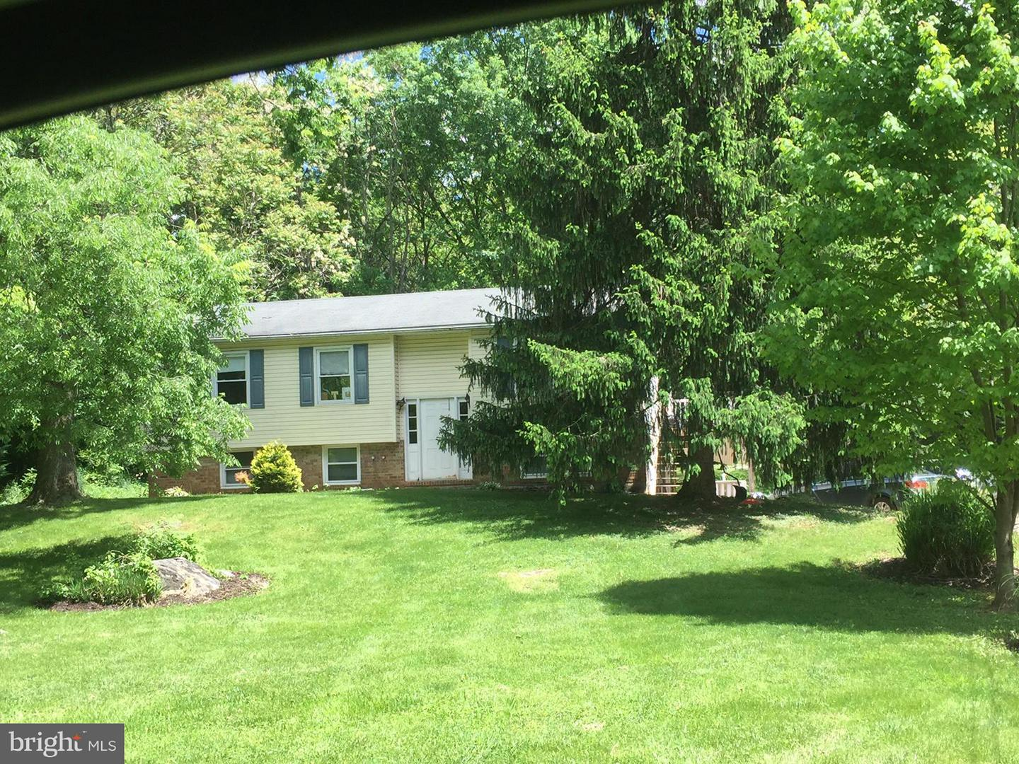 Other Residential for Rent at 162 Meadowlarke Ln Shepherdstown, West Virginia 25443 United States