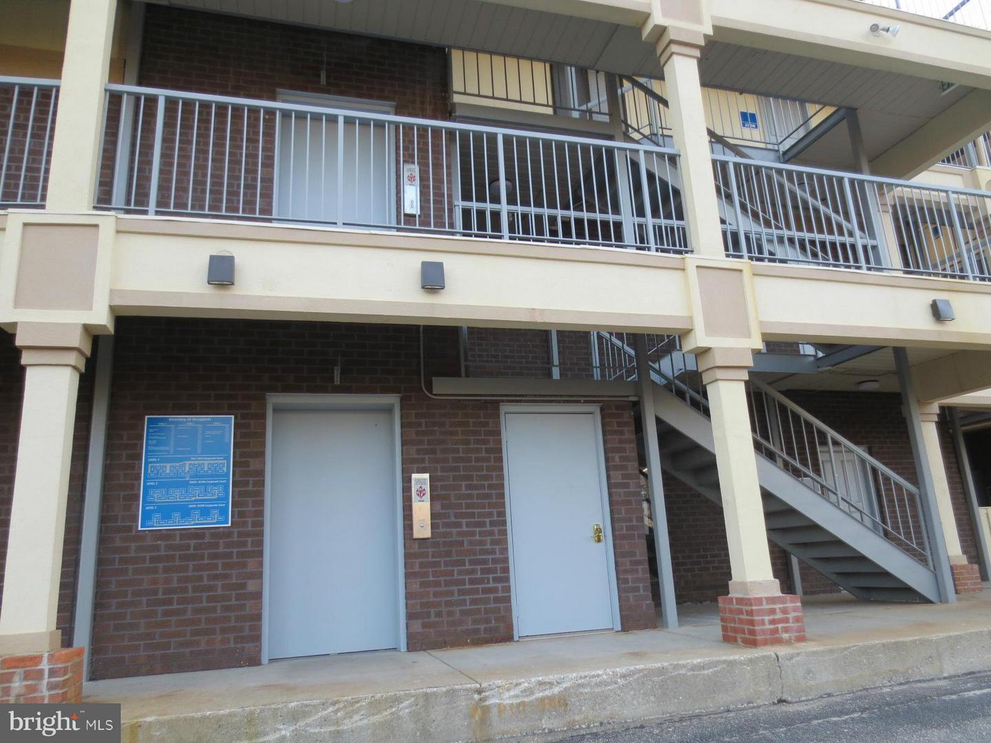 Additional photo for property listing at 3239 Corporate Ct #3239-B  Ellicott City, Maryland 21042 United States