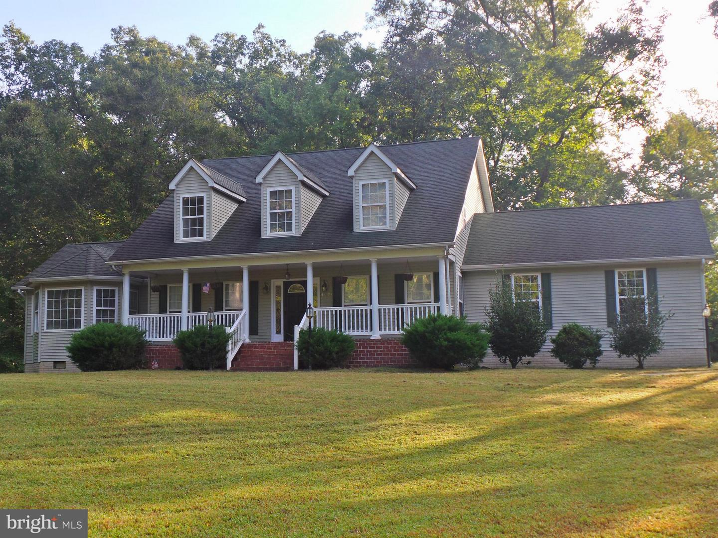 Other Residential for Rent at 41970 Newman Way Leonardtown, Maryland 20650 United States