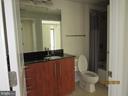 Bath - 1021 GARFIELD ST #336, ARLINGTON