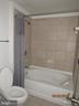 Bath - 1021 GARFIELD ST #336, ARLINGTON