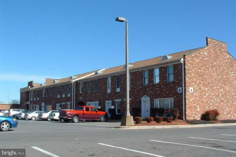 Commercial for Sale at 7700 Old Branch Ave #e208 Clinton, Maryland 20735 United States