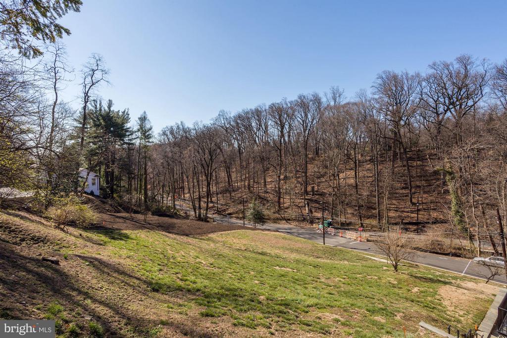 2 Additional Lots (.78 acre) - 2701 32ND ST NW, WASHINGTON