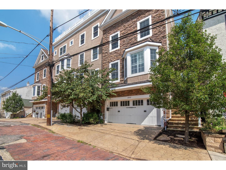Philadelphia                                                                      , PA - $899,900