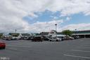 Convenient Shopping Center - 9546 KINGSTON PL, FREDERICK