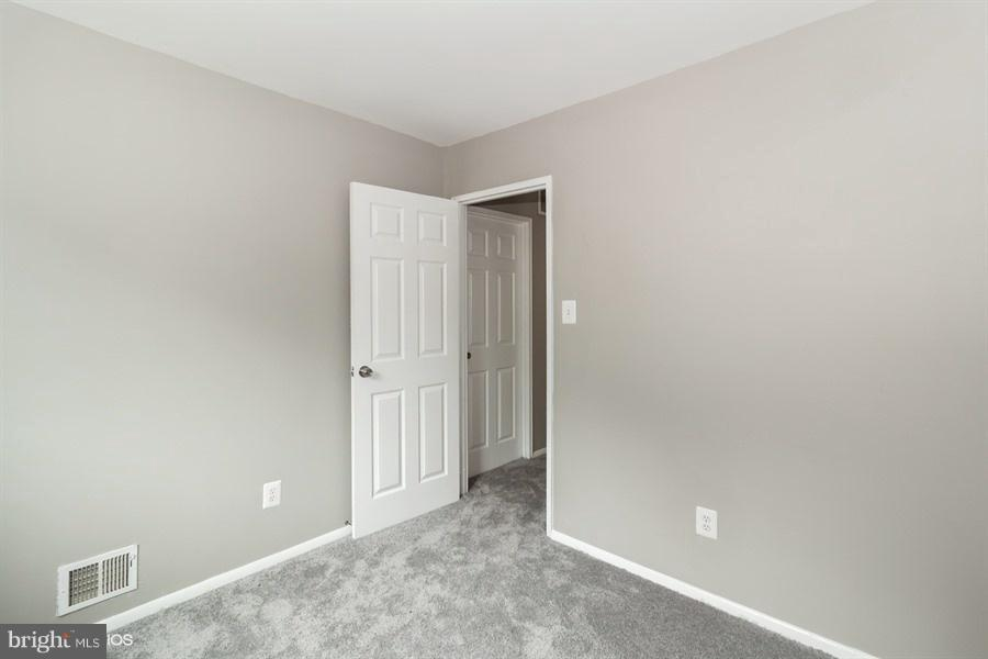 Bedroom - 2619 OXON RUN DR, TEMPLE HILLS