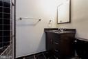 Bath - 2619 OXON RUN DR, TEMPLE HILLS