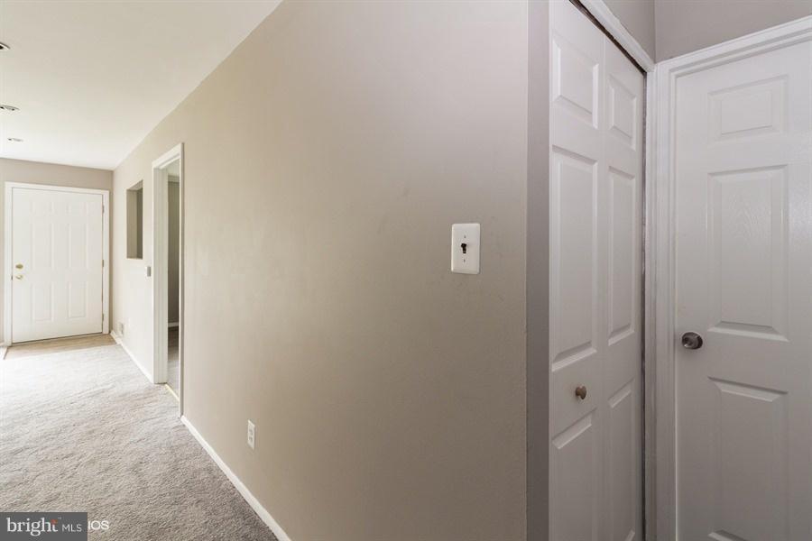 Living Room - 2619 OXON RUN DR, TEMPLE HILLS
