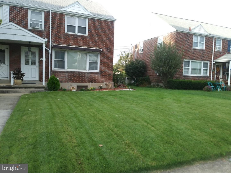 独户住宅 为 销售 在 503 EMERSON Avenue 雷丁, 宾夕法尼亚州 19605 美国