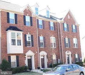 Other Residential for Rent at 5429 Doubleday Ln Waldorf, Maryland 20602 United States