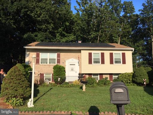 Property for sale at 600 Silverbell, Edgewood,  MD 21040