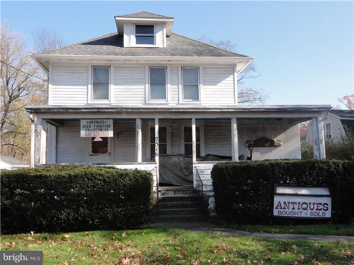 Property for Sale at Pennington, New Jersey 08534 United States