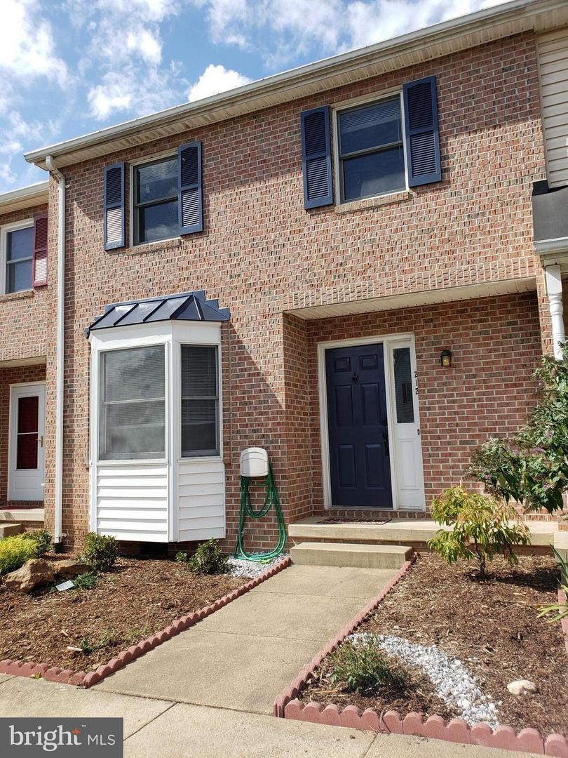 Other Residential for Rent at 212 Wankoma Dr Remington, Virginia 22734 United States