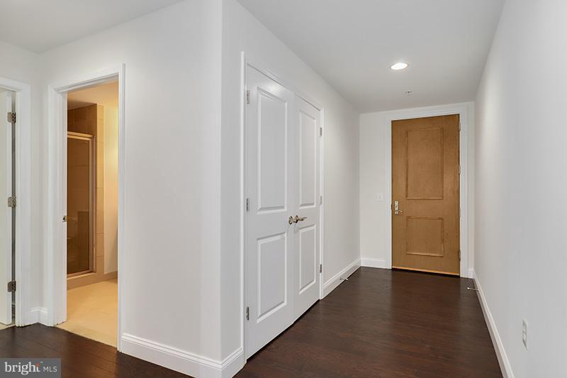 Interior (General) - 11990 MARKET ST #505, RESTON