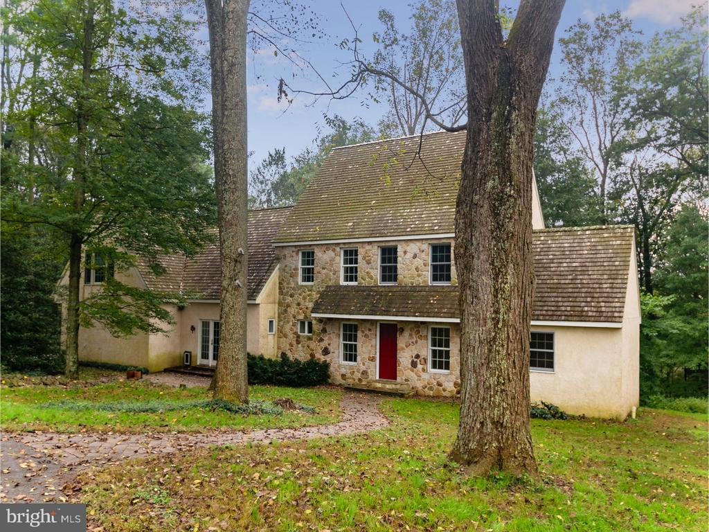 Avon Grove School District Homes for Sale. See All Homes Now!