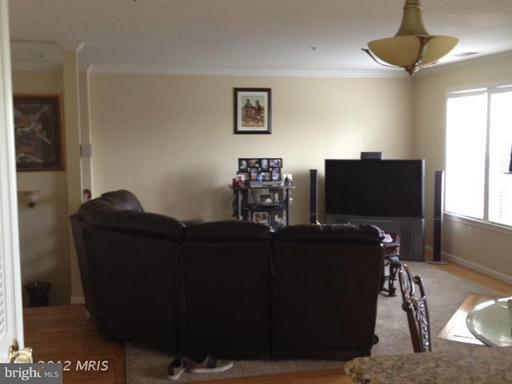 Property for sale at 7905 Crows Nest Ct #9252, Laurel,  MD 20707