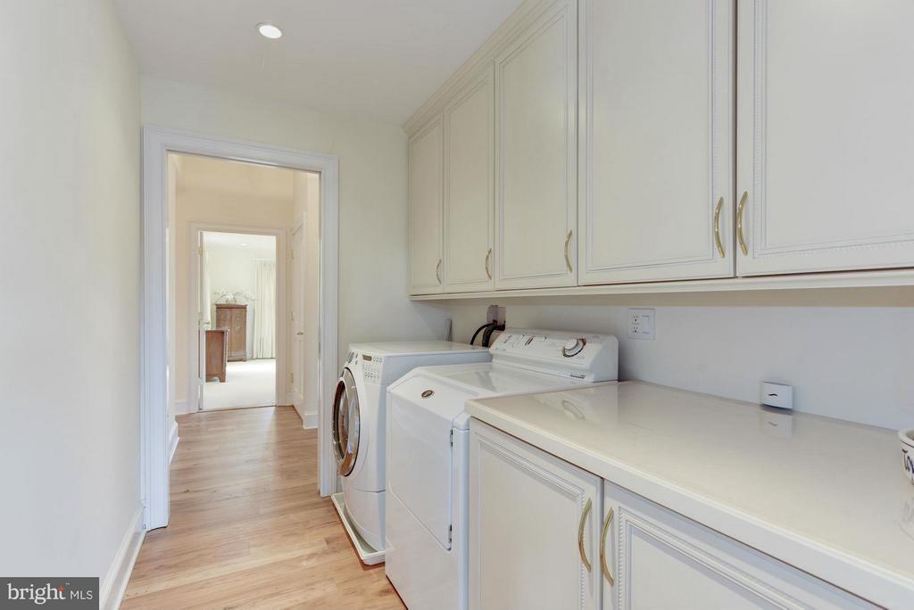 Laundry Room - 35679 MILLVILLE RD, MIDDLEBURG