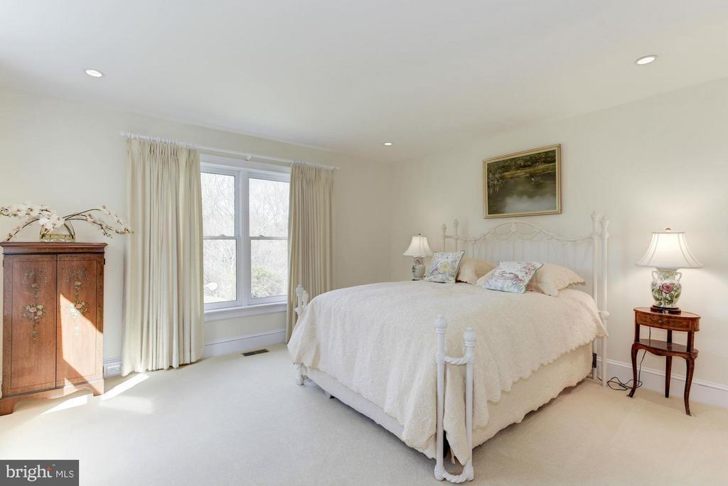 Bedroom - 35679 MILLVILLE RD, MIDDLEBURG