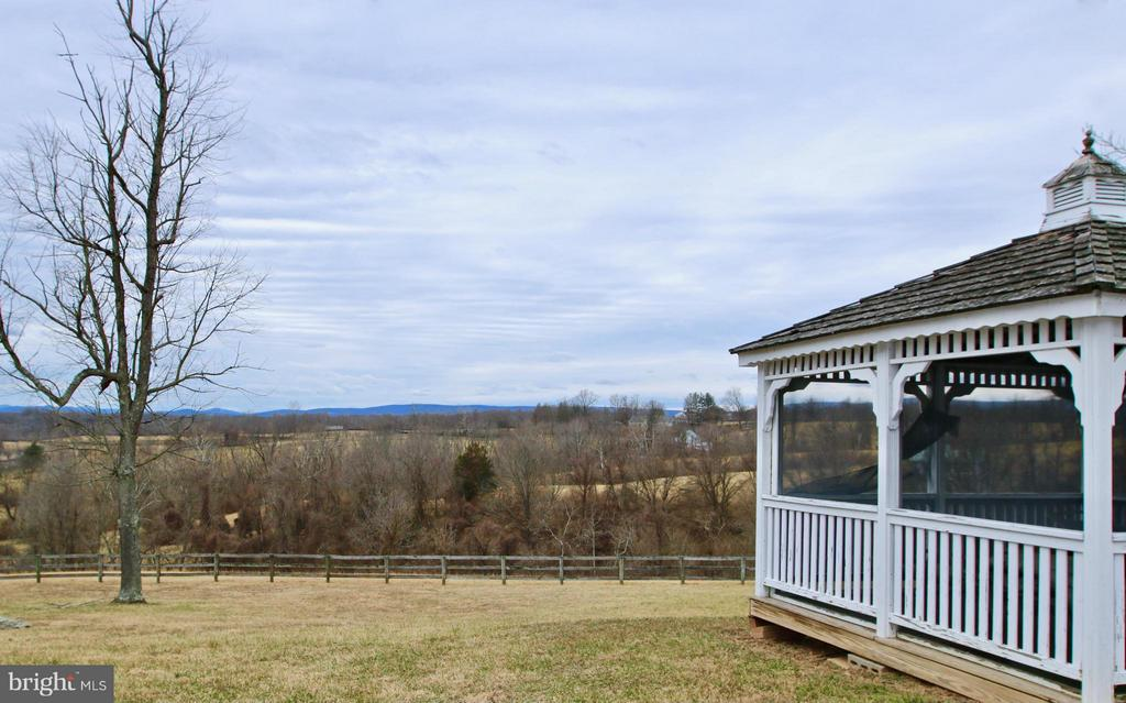 View - 35679 MILLVILLE RD, MIDDLEBURG