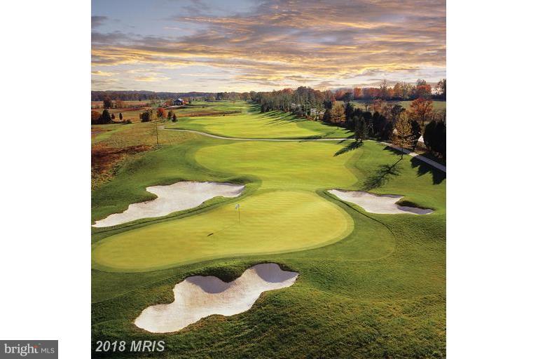 Jack Nicklaus Signature Golf Course - 40170 MONROE VALLEY PL, ALDIE