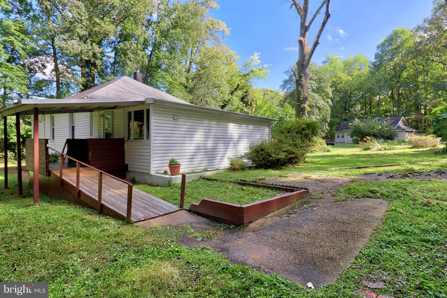 Other Residential for Rent at 1057 Baltimore Annapolis Blvd Arnold, Maryland 21012 United States